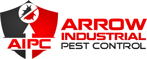 Arrow Industrial Pest Control